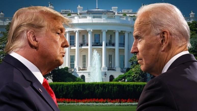 Sonunda kabullendi: Trump, Biden yönetimine geçiş sürecinin önünü açtı