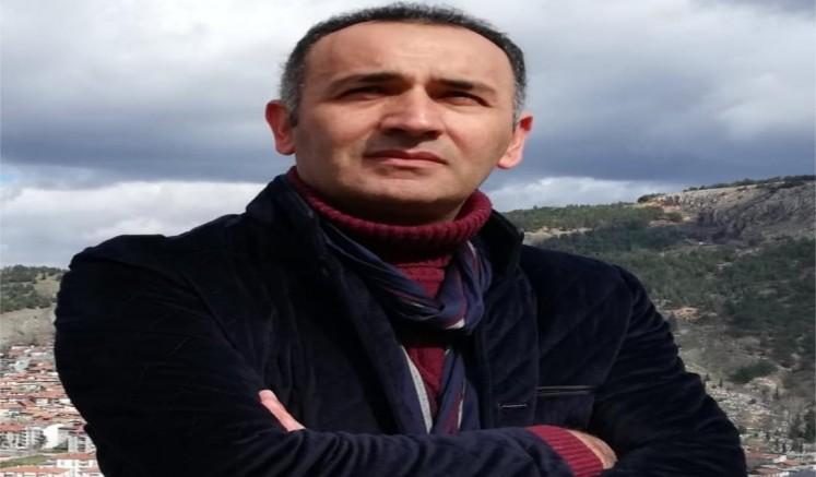 Sosyolog İbrahim Egin, Alevi kızıllaş inancının modernleşme ile ortaya çıkan kimlik sorununu yazdı