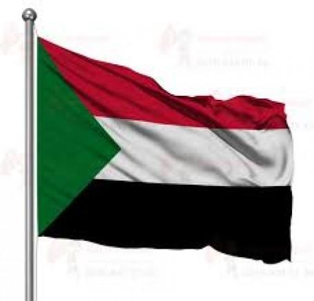 Sudan laik sisteme geçiyor