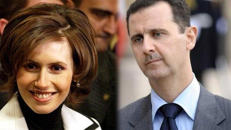 Suriye genel seçime gidiyor