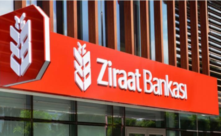 T.C ziraat Bankası Genel Müdürü Hüseyin Aydın istifa ediyor