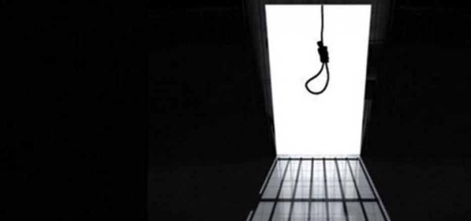 Tecavüze idam cezası getiriliyor