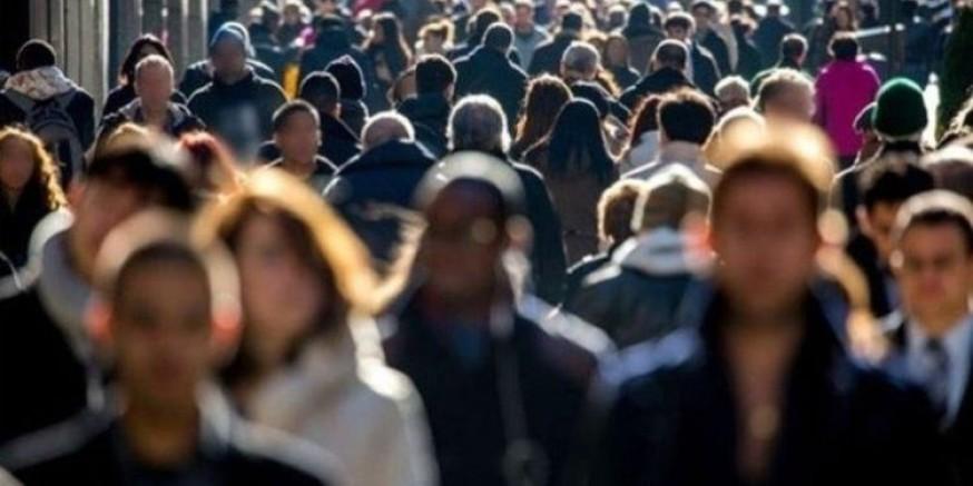 Türkiye 17.7 milyon işsiz ile Türkiye tarihinin en yüksek rakamına ulaşıldı