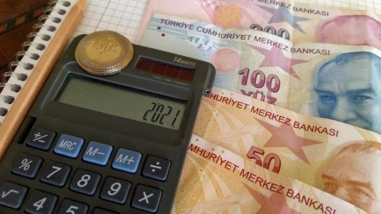 Türkiye asgari ücrette Bulgaristan hariç tüm AB ülkelerinin gerisinde