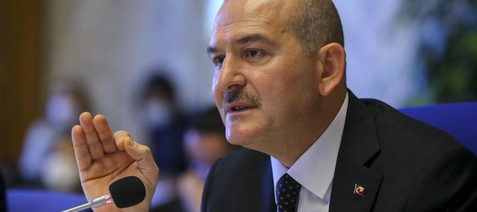 Türkiye'de Diyanet'in de karıştığı devlet garantili kaçakçılık nasıl oldu