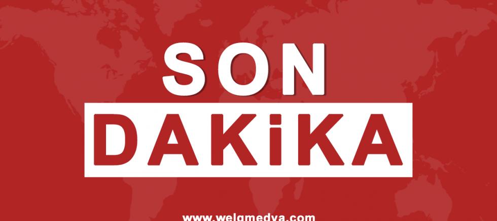 Türkiye'de Son 24 Saatte Koronadan Rekor ölümler