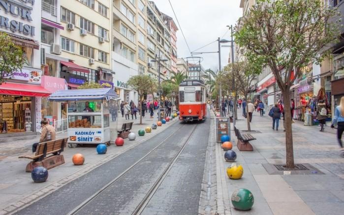 Türkiye'de yaşayanların yüzde 22'si ülkeden ayrılmak istiyor