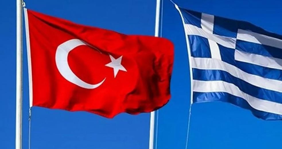 Türkiye Edirne'deki sivil ölümünden dolayı Yunanistan'a nota verdi