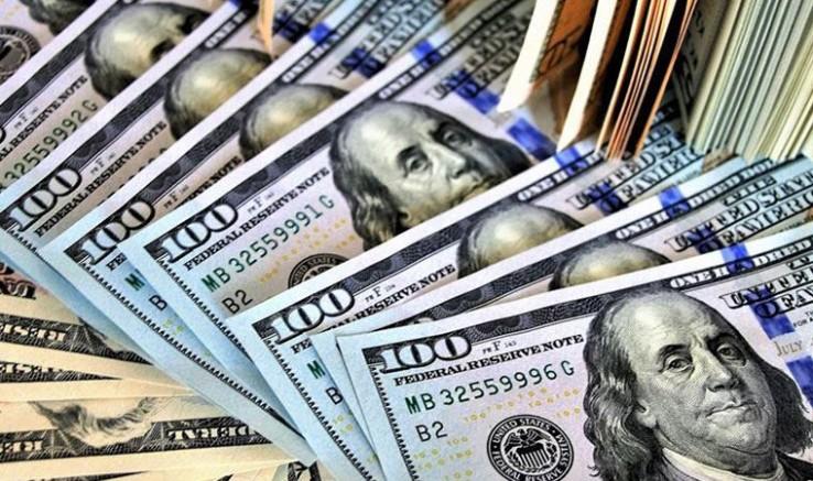 Uluslararası Para Fonu IMF'den Türkiye'ye