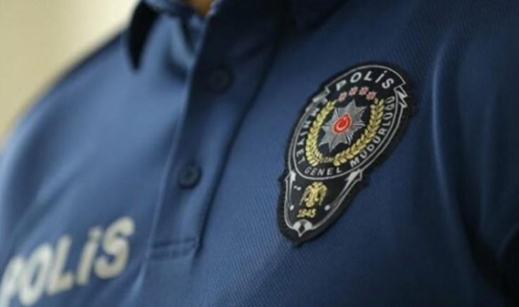 Urfa'da 29 yaşında ki polis memuru yaşamına son verdi