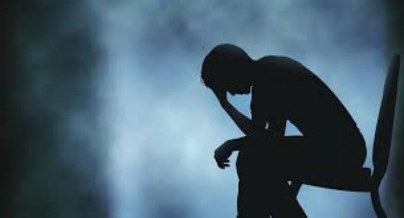Urfa'da art arda yaşanan intiharlara ilişkin dikkat çeken açıklama