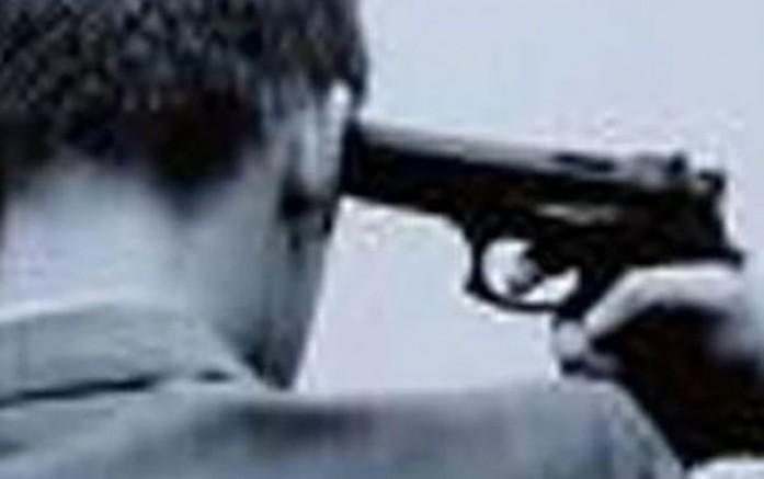 Urfa'da bir intihar şoku daha!