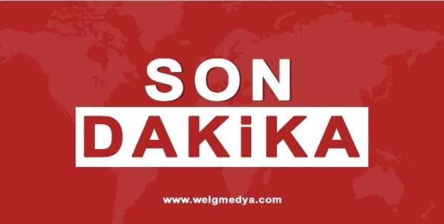 Urfa'da Saadet Partisi'nde istifa depremi!
