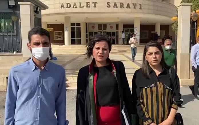 Urfa'da tacizci öğretmene 30 yıl hapis cezası!