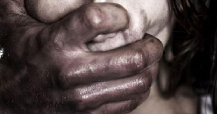Uzman çavuş kız çocuğuna cinsel saldırıda bulundu
