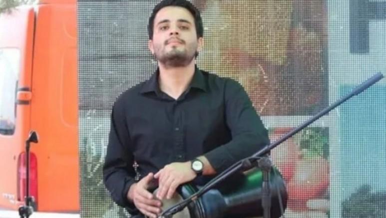 Uzun seredir işsiz olan genç müzisyen intihar etti