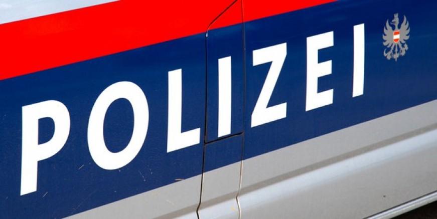 Viyana'da korkunç olay: Anne üç kız çocuğunu boğarak öldürdü