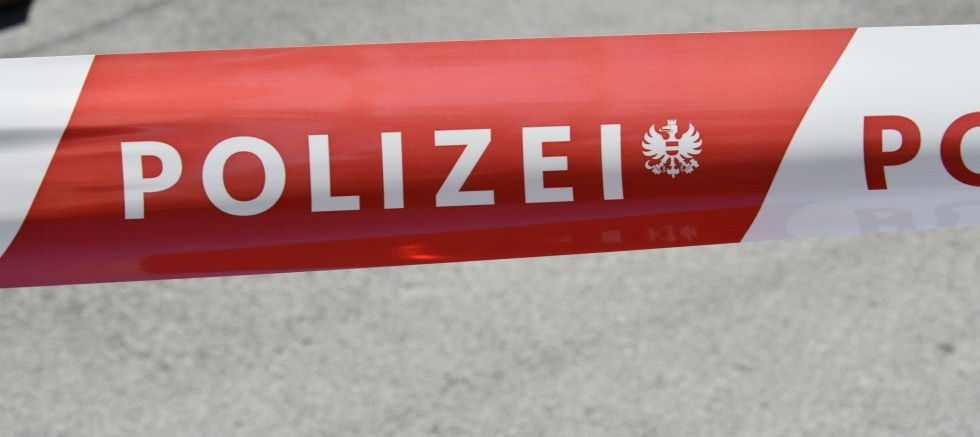 Viyana'da Yaşlı çift dairelerinde ölü bulundu