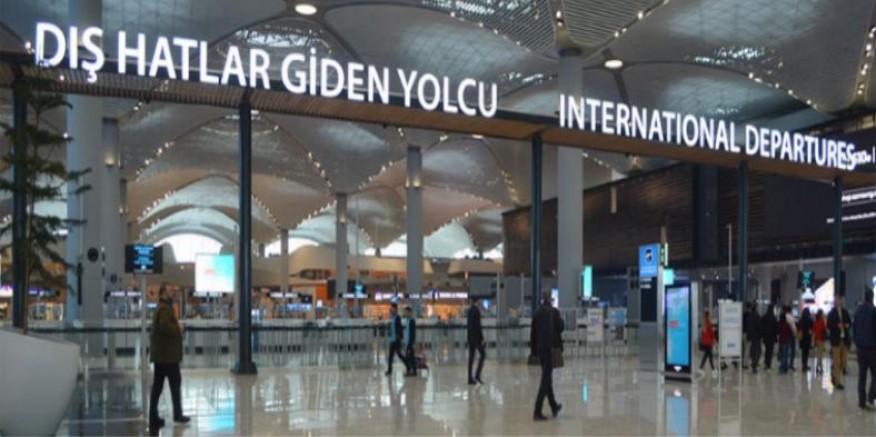 Wiener Pflegerin seit August in der Türkei festgehalten