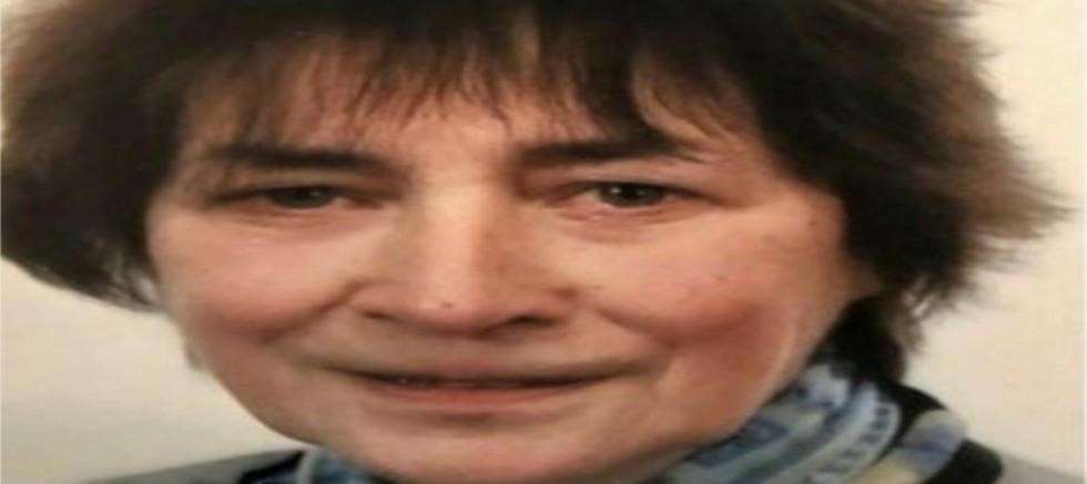 Yaşamını yitiren yaşlı kadın komşularına 6.2 milyon euro bıraktı