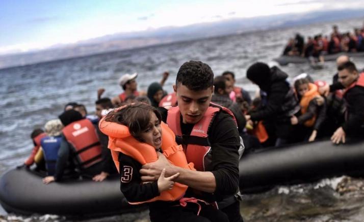 Yunanistan'ın Türkiye üzerinden gelenlere iltica başvurularını durdurması ne anlama geliyor?